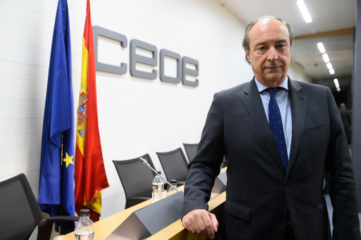 José Alberto González-Ruiz
