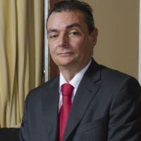 Salvador Navarro Pradas