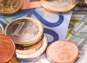 media-file-245-dinero-monedas-y-billetes-euros.jpg