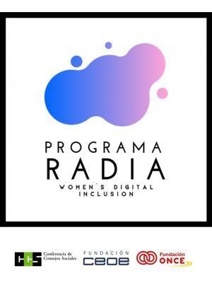 Programa RADIA