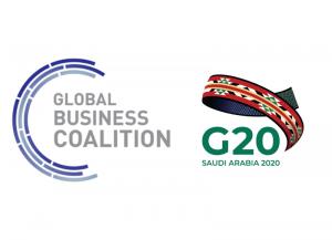 g20-global-coalition.png